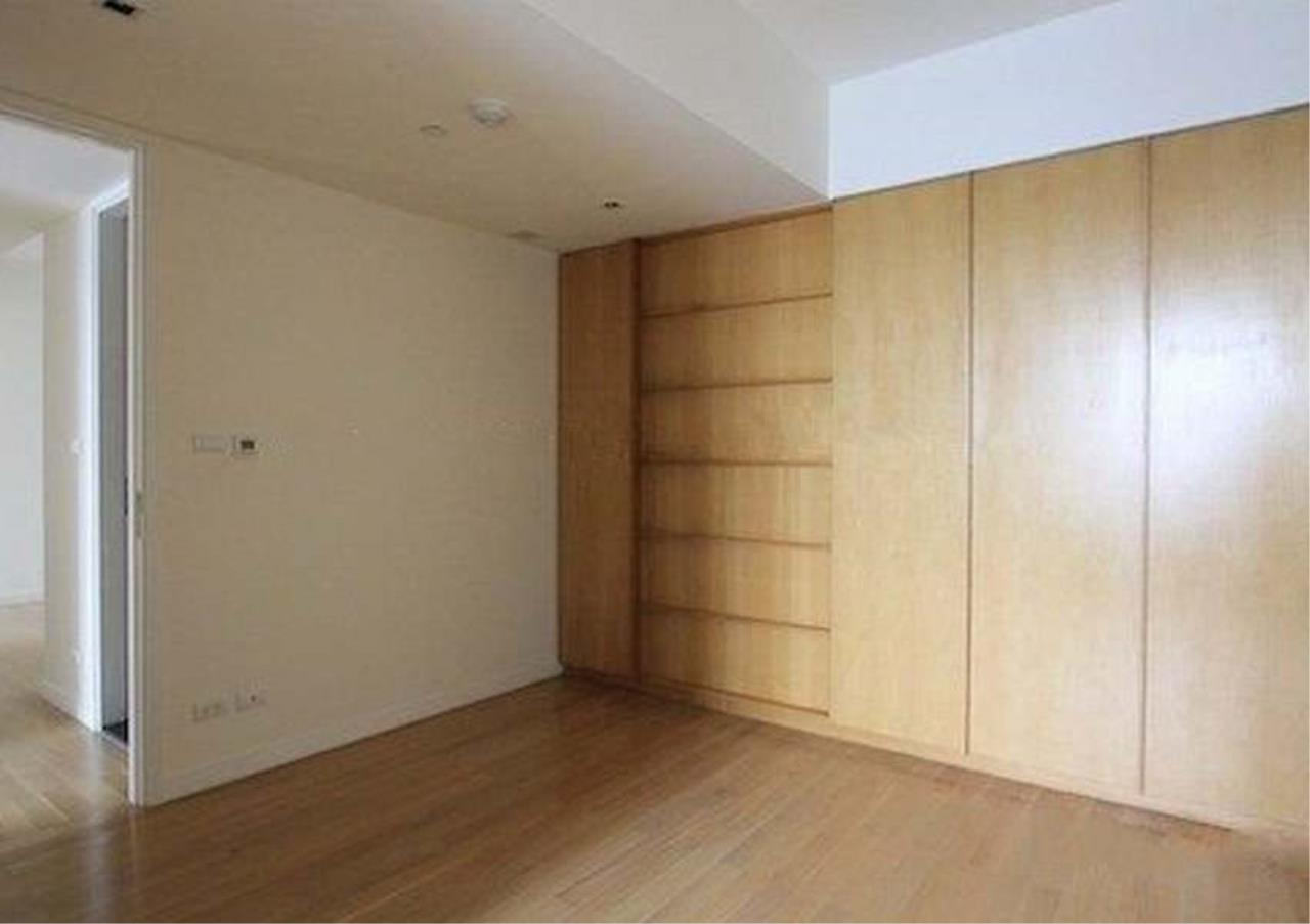 Bangkok Residential Agency's 2 Bed Condo For Sale in Sathorn BR2265CD 3