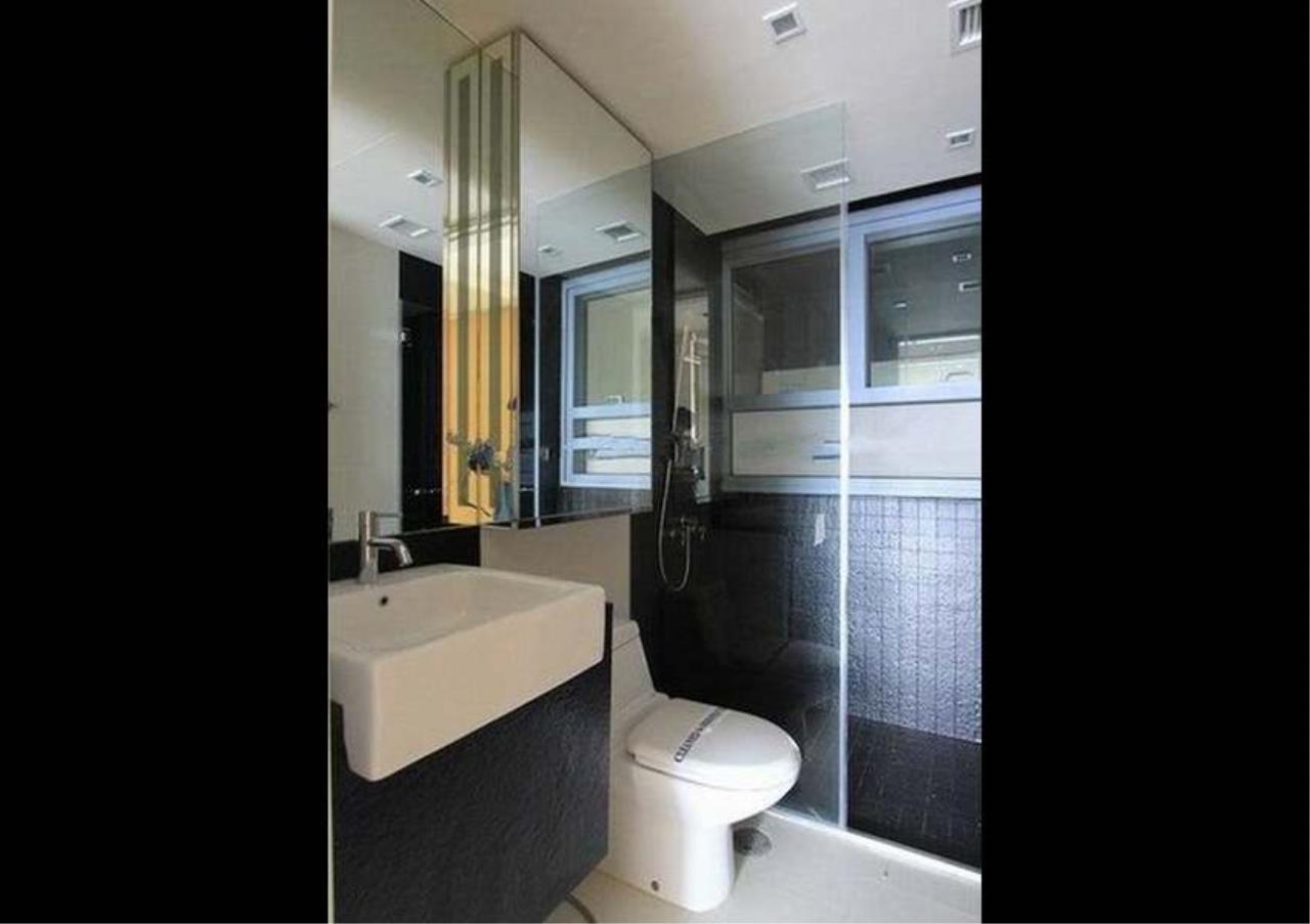 Bangkok Residential Agency's 2 Bed Condo For Sale in Sathorn BR2265CD 5