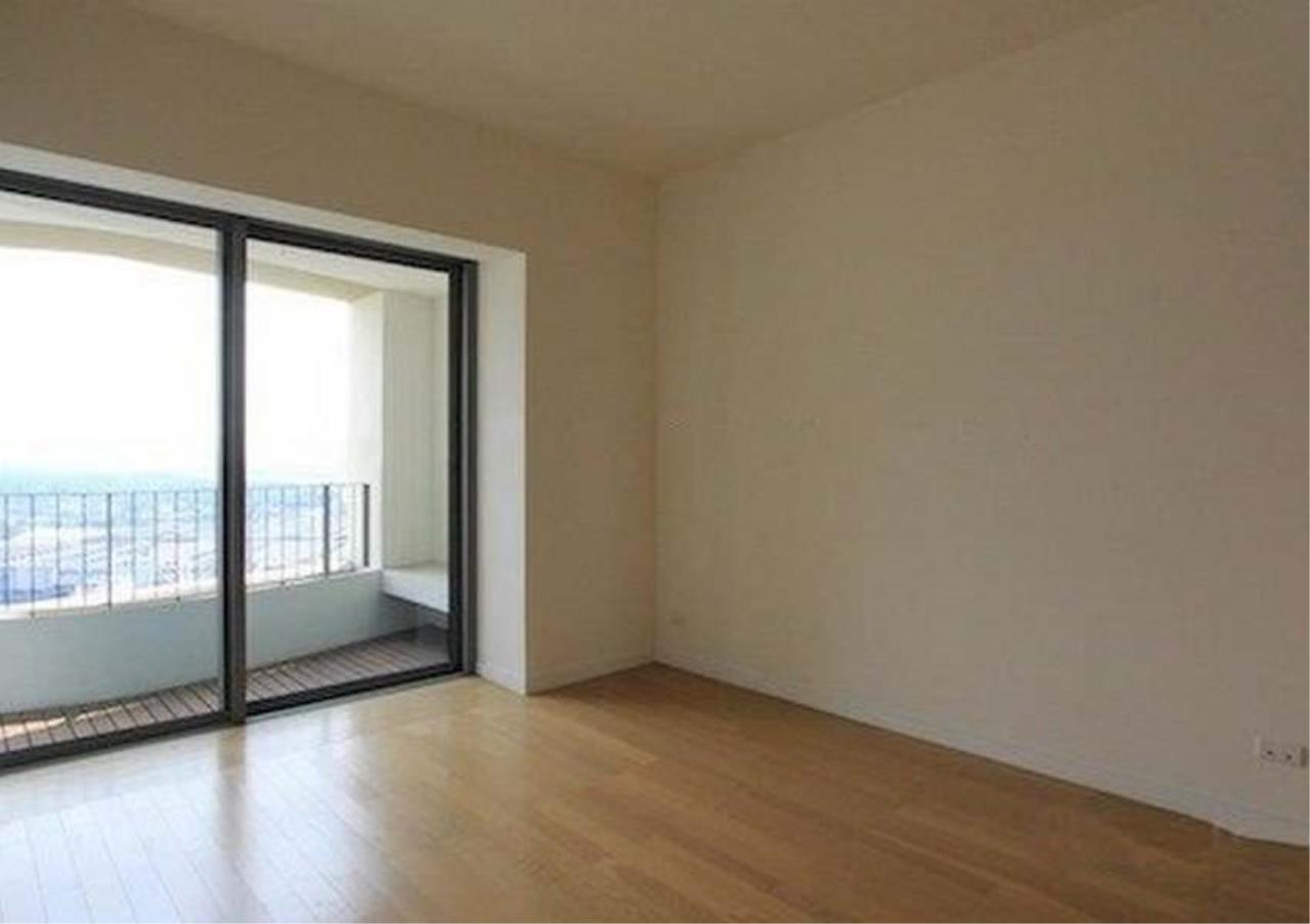 Bangkok Residential Agency's 2 Bed Condo For Sale in Sathorn BR2265CD 6