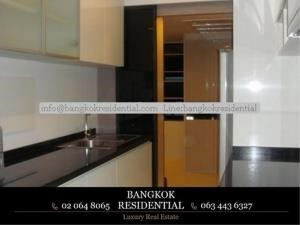 Bangkok Residential Agency's 2 Bed Condo For Rent in Phrom Phong BR2308CD 16