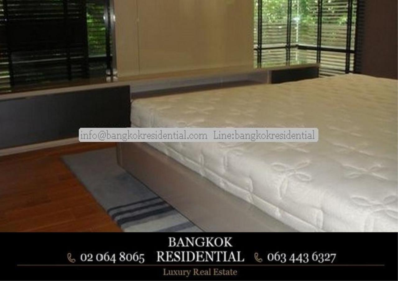 Bangkok Residential Agency's 2 Bed Condo For Rent in Phrom Phong BR2308CD 10