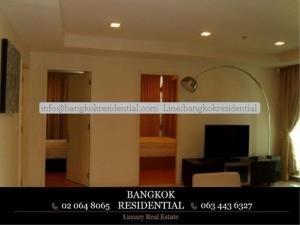 Bangkok Residential Agency's 3 Bed Condo For Rent in Ekkamai BR2310CD 30