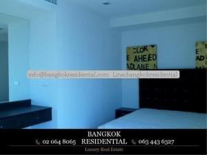 Bangkok Residential Agency's 3 Bed Condo For Rent in Ekkamai BR2310CD 27