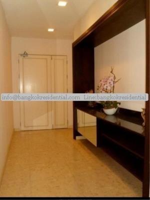 Bangkok Residential Agency's 3 Bed Condo For Rent in Ekkamai BR2310CD 22