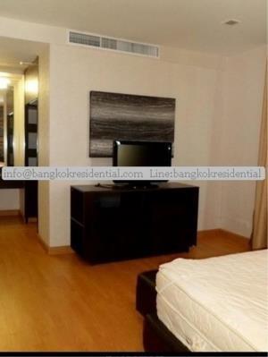 Bangkok Residential Agency's 3 Bed Condo For Rent in Ekkamai BR2310CD 21