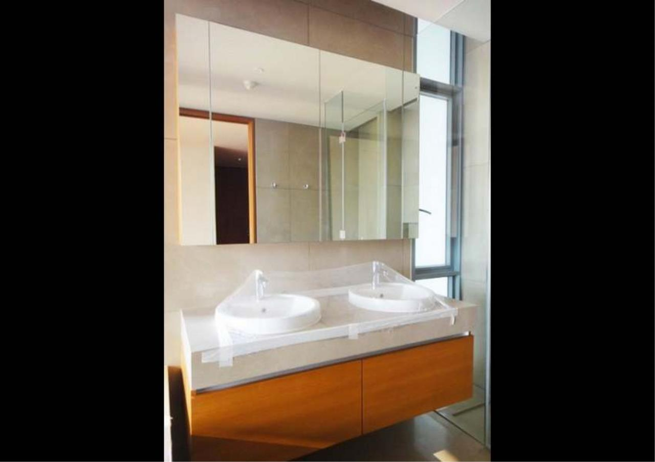 Bangkok Residential Agency's 2 Bed Condo For Sale in Sathorn BR2339CD 5