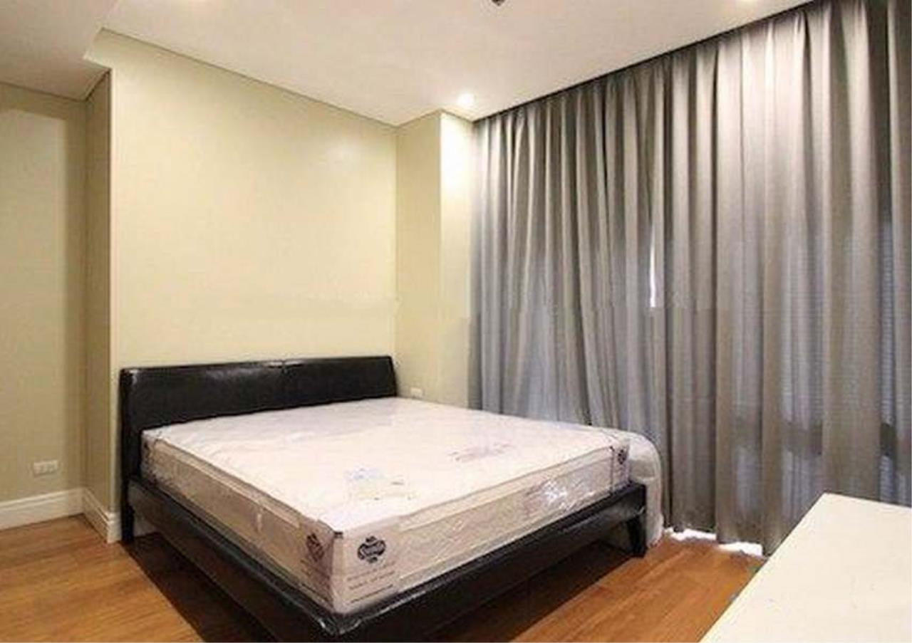 Bangkok Residential Agency's 3 Bed Condo For Rent in Nana BR2376CD 3