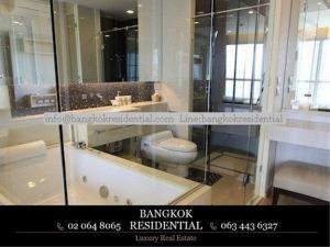 Bangkok Residential Agency's 1 Bed Condo For Rent in Phetchaburi BR2383CD 17