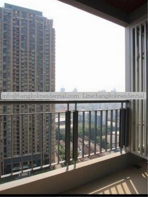 Bangkok Residential Agency's 1 Bed Condo For Rent in Phetchaburi BR2383CD 16