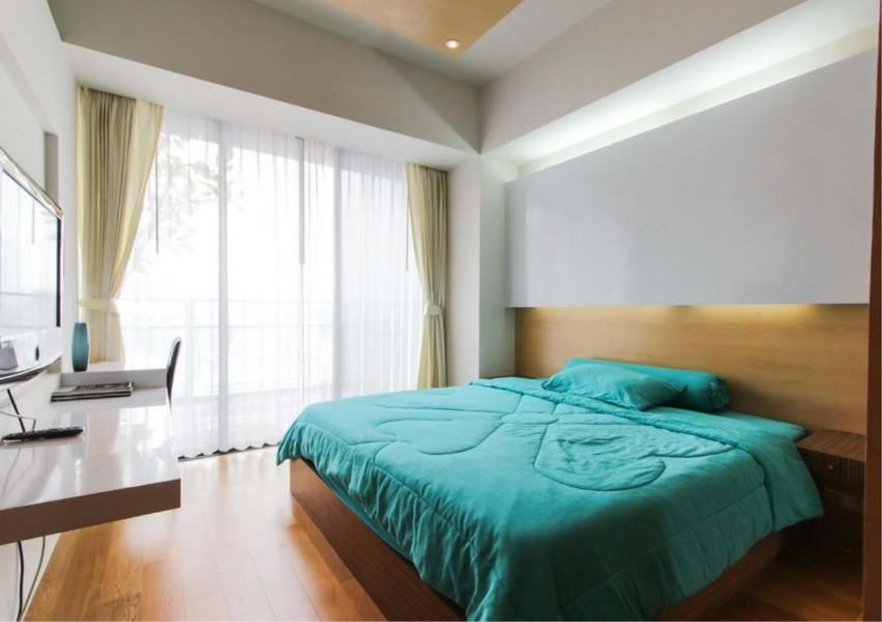 Bangkok Residential Agency's 2 Bed Condo For sale in Sathorn BR2392CD 6