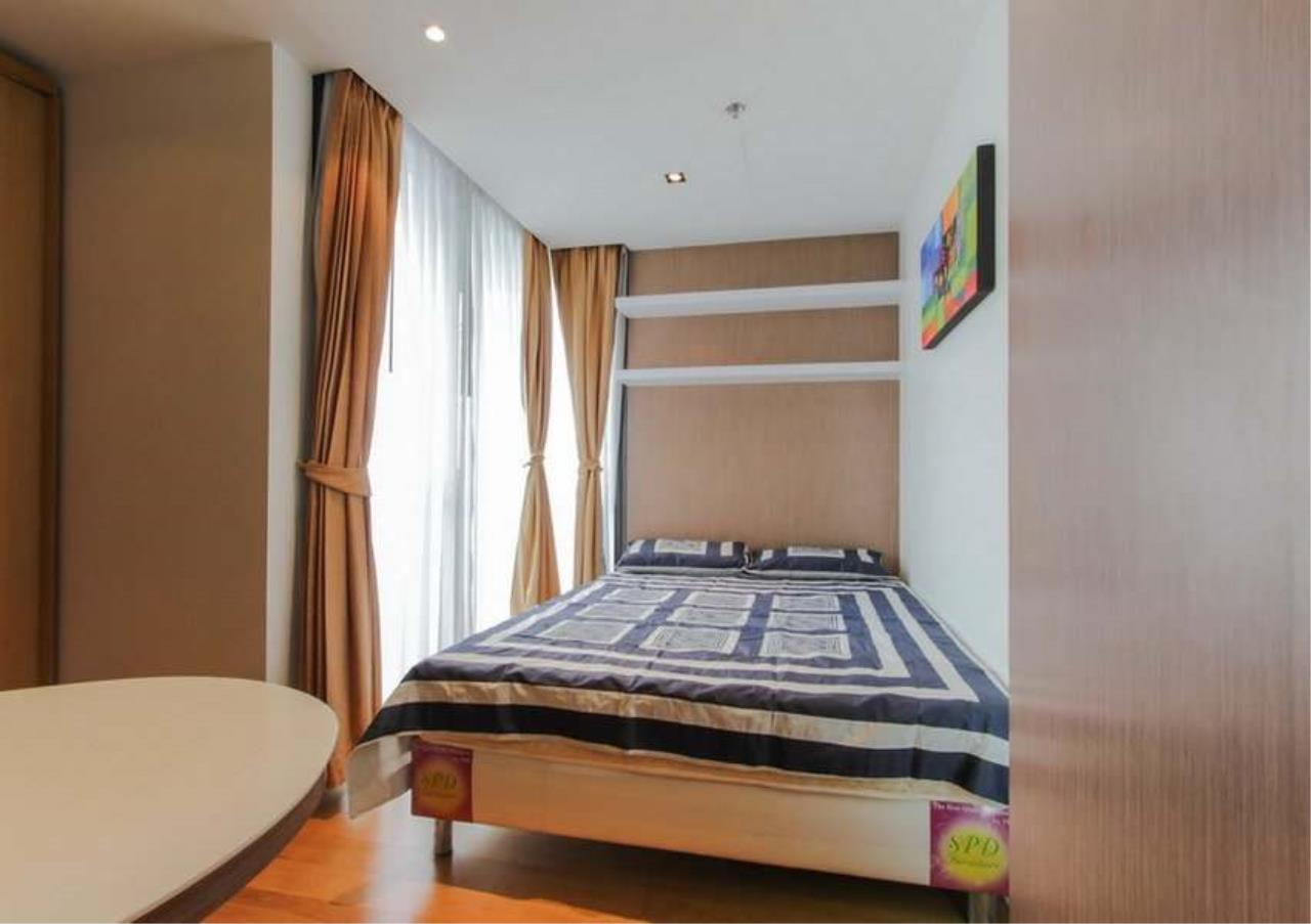 Bangkok Residential Agency's 2 Bed Condo For sale in Sathorn BR2392CD 9