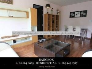 Bangkok Residential Agency's 2 Bed Condo For Rent in Chidlom BR2394CD 21