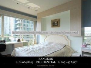 Bangkok Residential Agency's 2 Bed Condo For Rent in Chidlom BR2394CD 17