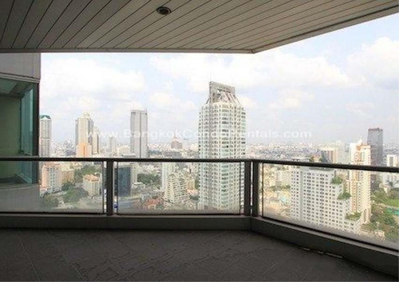 Bangkok Residential Agency's 2 Bed Condo For Sale in Sathorn BR2418CD 8