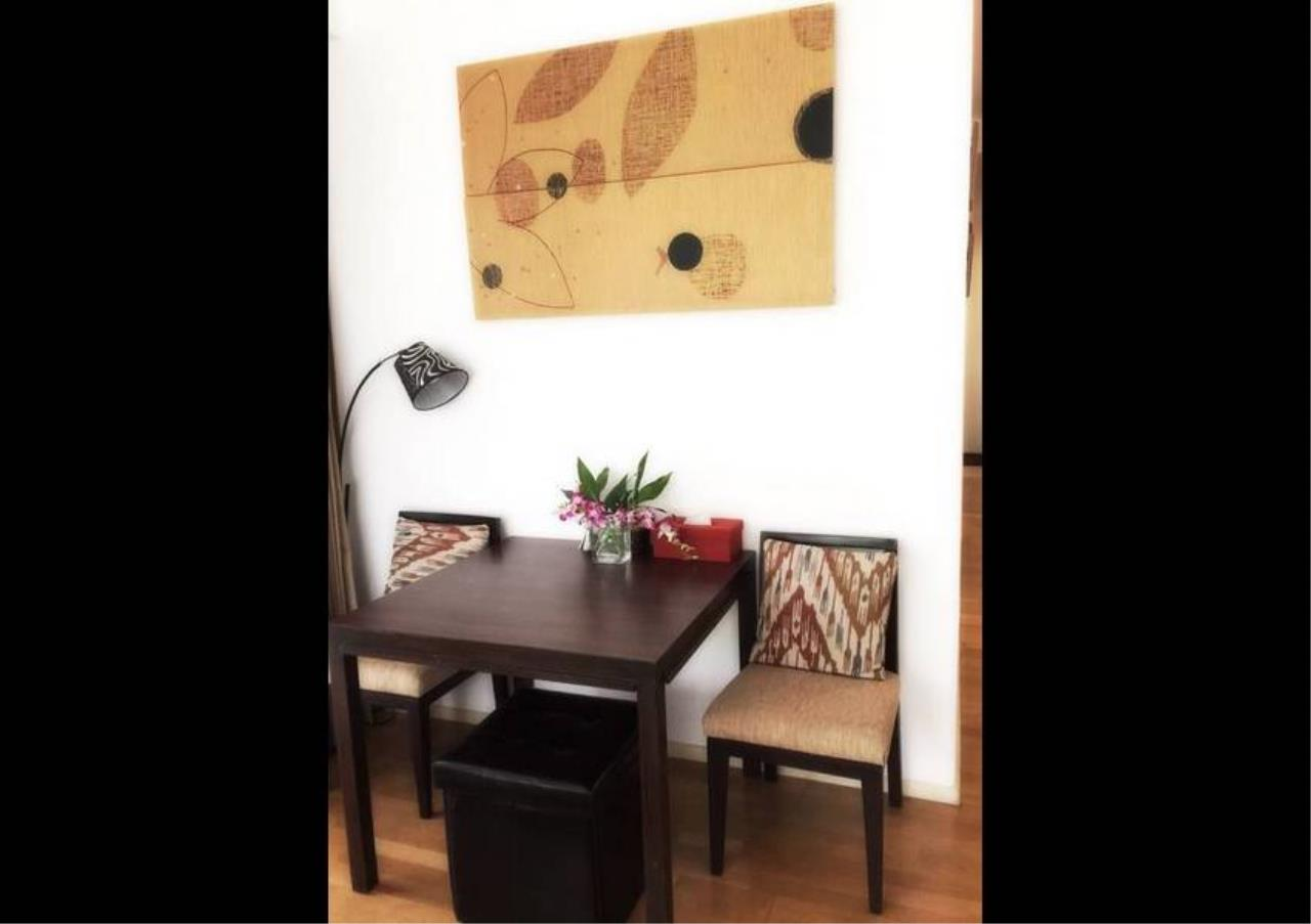 Bangkok Residential Agency's 2 Bed Condo For Rent in Ratchada BR2426CD 2