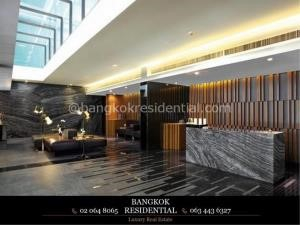 Bangkok Residential Agency's 2 Bed Condo For Rent in Thonglor BR2460CD 4
