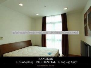 Bangkok Residential Agency's 3 Bed Condo For Rent in Ekkamai BR2474CD 32