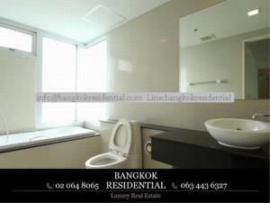 Bangkok Residential Agency's 3 Bed Condo For Rent in Ekkamai BR2474CD 31