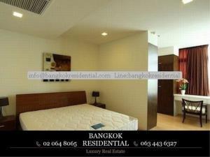 Bangkok Residential Agency's 3 Bed Condo For Rent in Ekkamai BR2474CD 29