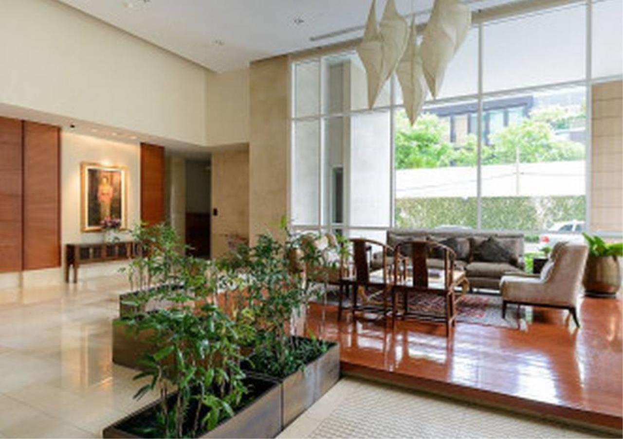 Bangkok Residential Agency's 2 Bed Condo For Rent in Sathorn BR2476CD 15