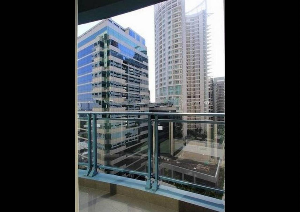 Bangkok Residential Agency's 2 Bed Condo For Rent in Chidlom BR2478CD 8