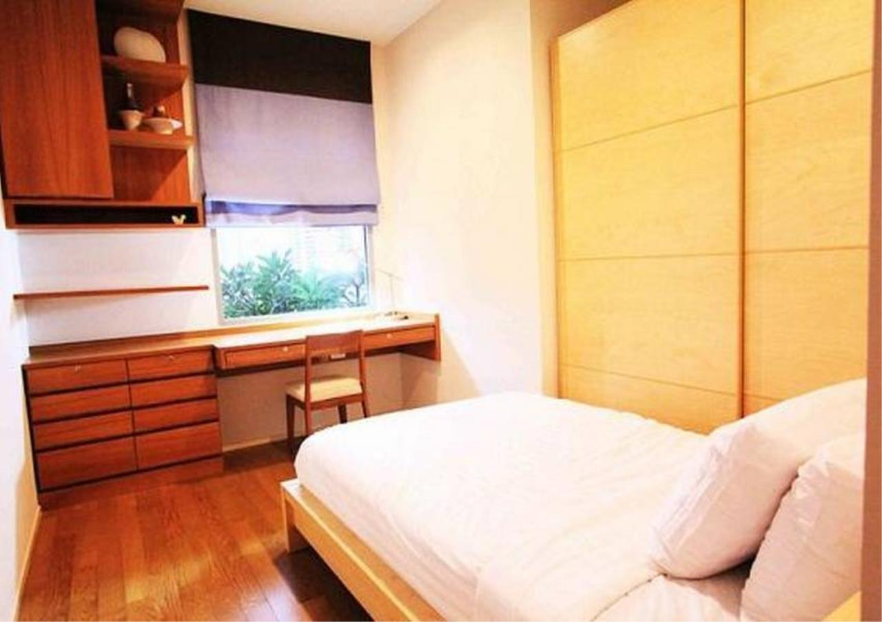 Bangkok Residential Agency's 2 Bed Condo For Rent in Phrom Phong BR2503CD 8