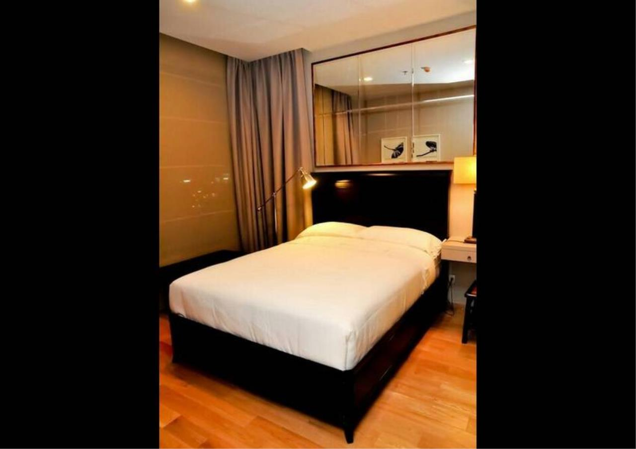 Bangkok Residential Agency's 1 Bed Condo For Rent in Thonglor BR2512CD 7