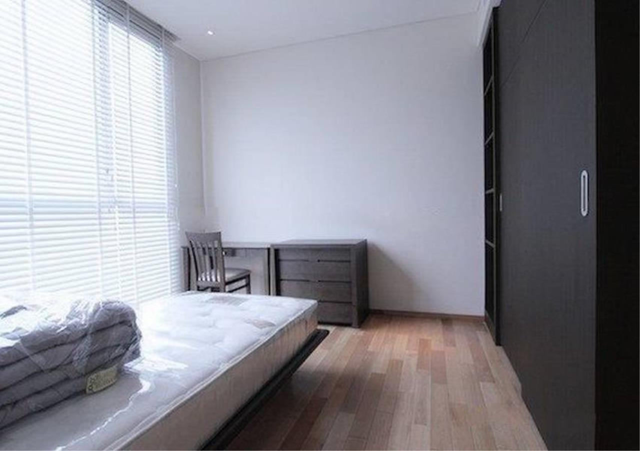 Bangkok Residential Agency's 3 Bed Condo For Rent in Thonglor BR2559CD 6