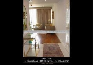 Bangkok Residential Agency's 1 Bed Condo For Sale in Phrom Phong BR2578CD 8