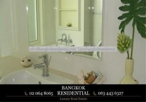 Bangkok Residential Agency's 1 Bed Condo For Sale in Phrom Phong BR2578CD 12