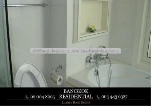 Bangkok Residential Agency's 1 Bed Condo For Sale in Phrom Phong BR2578CD 13