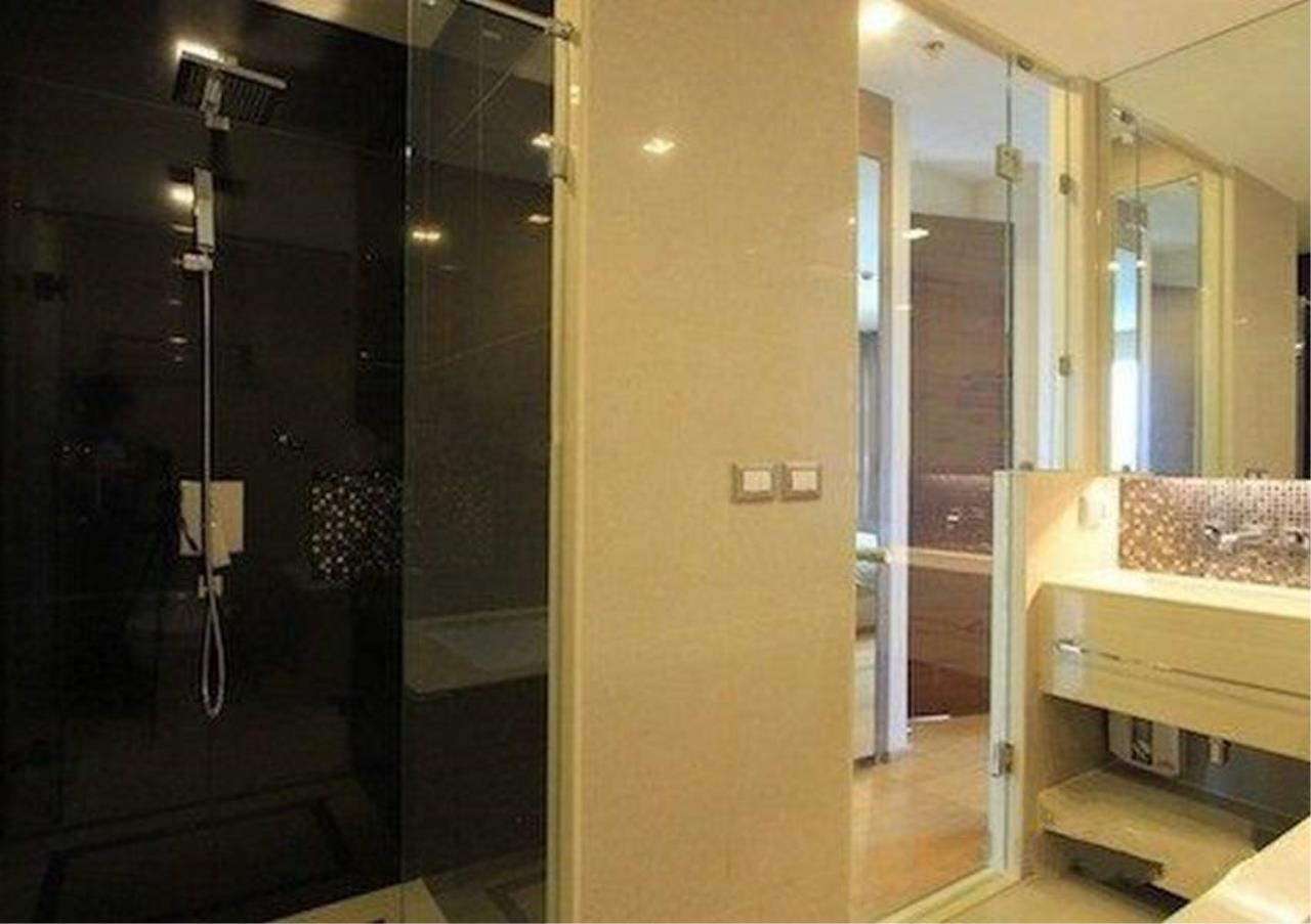 Bangkok Residential Agency's 2 Bed Condo For Rent in Asoke BR2583CD 6