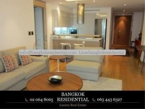 Bangkok Residential Agency's 1 Bed Condo For Rent in Ekkamai BR2610CD 23