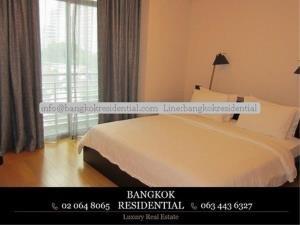 Bangkok Residential Agency's 1 Bed Condo For Rent in Ekkamai BR2610CD 22