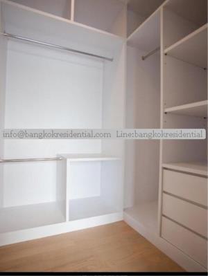 Bangkok Residential Agency's 1 Bed Condo For Rent in Ekkamai BR2610CD 18