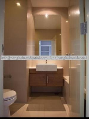 Bangkok Residential Agency's 1 Bed Condo For Rent in Ekkamai BR2610CD 17