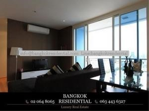 Bangkok Residential Agency's 2 Bed Condo For Sale in Ratchathewi BR2616CD 23