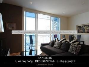 Bangkok Residential Agency's 2 Bed Condo For Sale in Ratchathewi BR2616CD 22