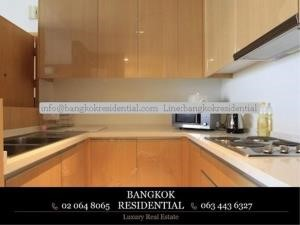 Bangkok Residential Agency's 2 Bed Condo For Sale in Ratchathewi BR2616CD 21