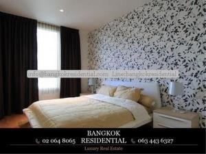 Bangkok Residential Agency's 2 Bed Condo For Sale in Ratchathewi BR2616CD 20