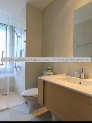 Bangkok Residential Agency's 2 Bed Condo For Sale in Ratchathewi BR2616CD 19