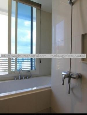 Bangkok Residential Agency's 2 Bed Condo For Sale in Ratchathewi BR2616CD 18