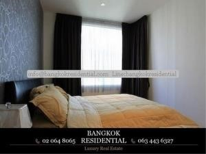 Bangkok Residential Agency's 2 Bed Condo For Sale in Ratchathewi BR2616CD 17