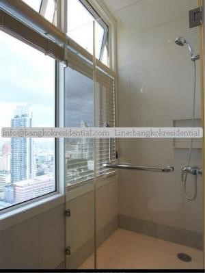 Bangkok Residential Agency's 2 Bed Condo For Sale in Ratchathewi BR2616CD 16