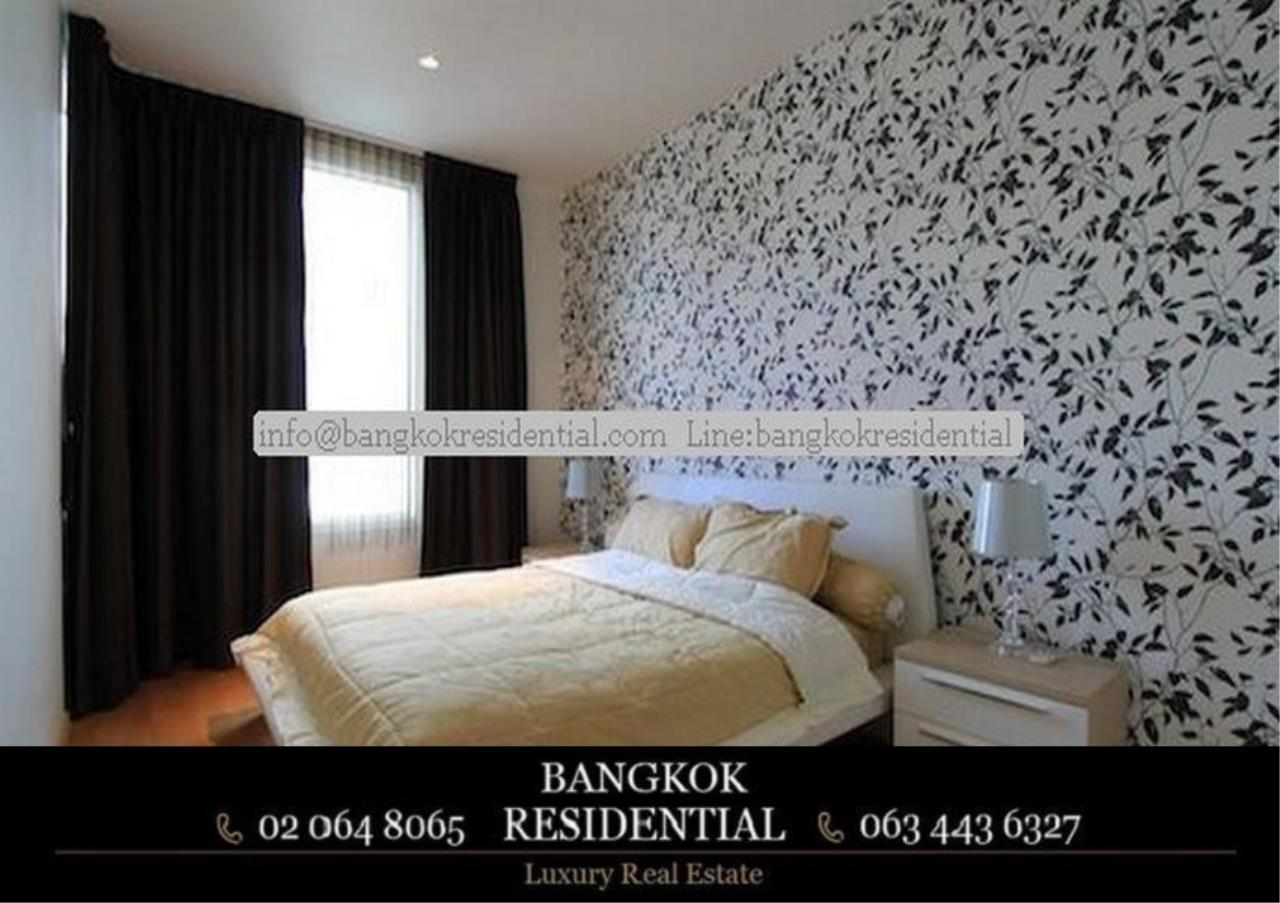 Bangkok Residential Agency's 2 Bed Condo For Sale in Ratchathewi BR2616CD 9