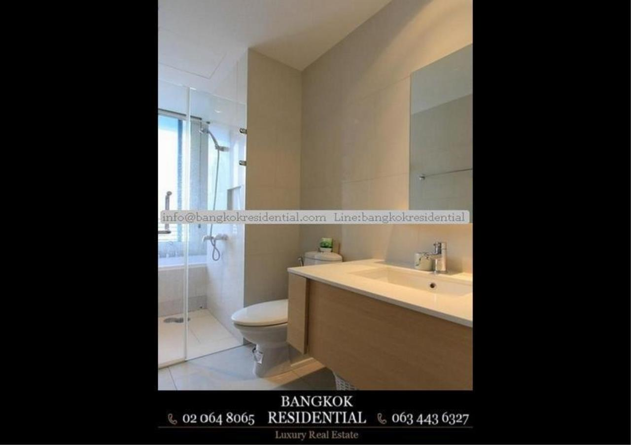 Bangkok Residential Agency's 2 Bed Condo For Sale in Ratchathewi BR2616CD 10