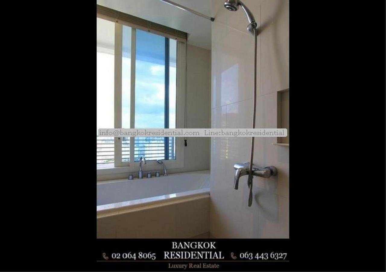 Bangkok Residential Agency's 2 Bed Condo For Sale in Ratchathewi BR2616CD 11