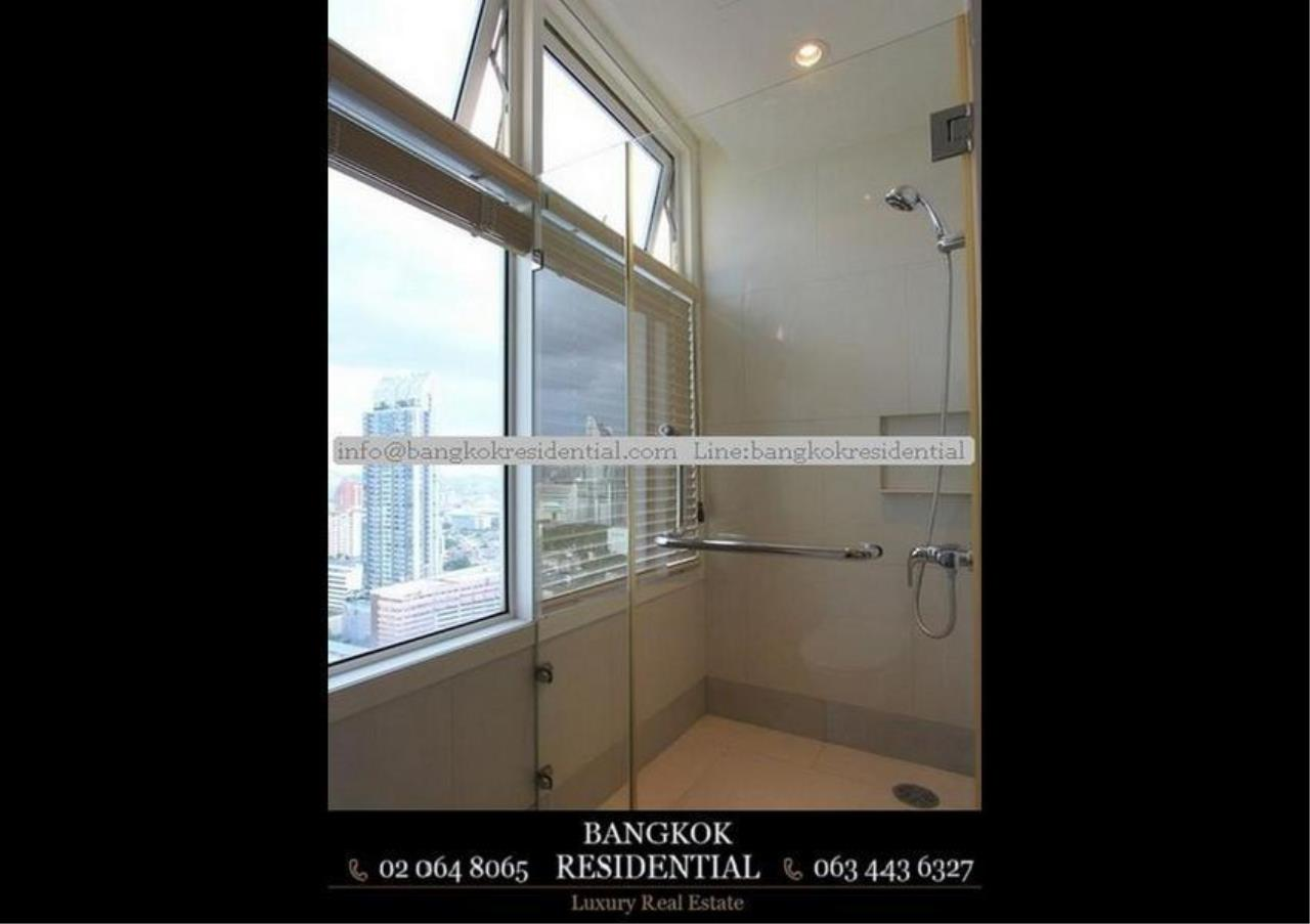 Bangkok Residential Agency's 2 Bed Condo For Sale in Ratchathewi BR2616CD 13