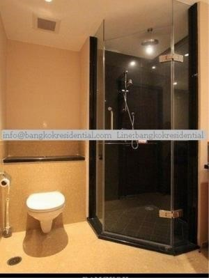 Bangkok Residential Agency's 2 Bed Condo For Rent in Sathorn BR2639CD 19