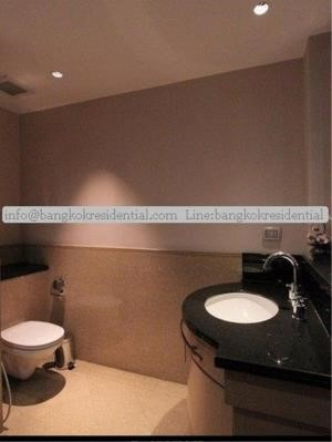 Bangkok Residential Agency's 2 Bed Condo For Rent in Sathorn BR2664CD 23